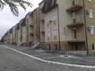 Beograd Zvezdara 34.000€ Stan Prodaja