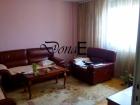 Niš Bulevar zona III 39,500€ Flat Sale