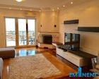 Beograd Čukarica 900€ Flat Rent