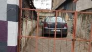 Beograd Zvezdara 299.999€ Kuća Prodaja