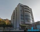 Beograd Savski Venac 117.000€ Stan Prodaja