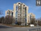 Beograd Rakovica 53.011€ Stan Prodaja