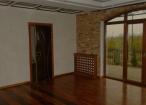 Beograd Rakovica 2.000€ Poslovni prostor Izdavanje