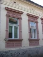 Novi Sad Centar 47.300€ Stan Prodaja