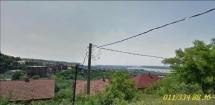Beograd Palilula 110.000€ Plac Prodaja