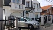 Beograd Voždovac 190.000€ Kuća Prodaja