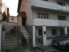 Beograd Voždovac 250.000€ Kuća Prodaja