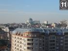 Beograd Vračar 199.011€ Stan Prodaja