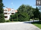 Beograd Savski Venac 3.990.011€ Kuća Prodaja