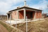 Niš Nikola Tesla 19.500€ Kuća Prodaja