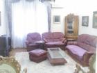 Beograd Stari Grad 280.000€ Stan Prodaja