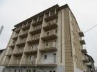 Beograd Zvezdara 27.900€ Stan Prodaja