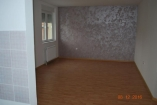 Novi Sad Somborski bulevar 63.000€ Stan Prodaja
