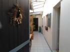 Beograd Zemun 150.000€ Kuća Prodaja