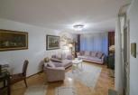 Beograd Vračar 215.000€ Stan Prodaja