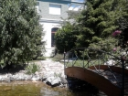 Beograd Voždovac 760.000€ Kuća Prodaja