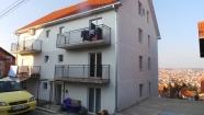 Beograd Grocka 45.000€ Stan Prodaja