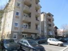 Beograd Zvezdara 36.000€ Stan Prodaja