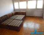 Beograd Novi Beograd 62.900€ Stan Prodaja
