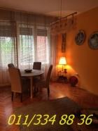 Beograd Stari Grad 129.000€ Stan Prodaja