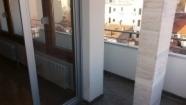 Beograd Vračar 206.000€ Stan Prodaja