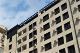 Beograd Zvezdara 1.450&nbsp;€/m<sup>2</sup> Projekat Prodaja