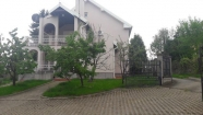 Irig  186.000€ Kuća Prodaja