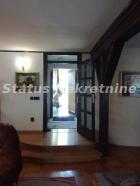 Novi Sad Sremska Kamenica 160.000€ Kuća Prodaja