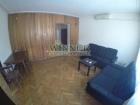 Beograd Zemun 85.000€ Stan Prodaja