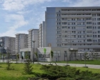 Beograd Novi Beograd 450€ Stan Izdavanje