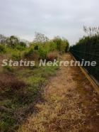 Novi Sad Petrovaradin 218.900€ Plac Prodaja
