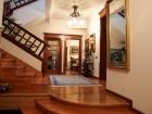 Beograd Voždovac 660.000€ Kuća Prodaja