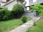 Beograd Grocka 149.000€ Kuća Prodaja