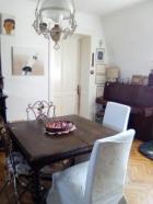 Beograd Stari Grad 132.900€ Stan Prodaja