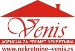 Novi Sad Bulevar Oslobođenja 3.900€ Lokal Izdavanje