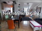 Niš Duvanište 48.500€ Stan Prodaja
