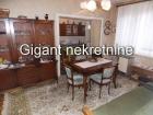Niš Centar 76.000€ Stan Prodaja