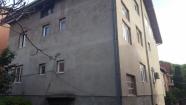 Niš Niška Banja 60.000€ Kuća Prodaja