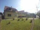 Beograd Zemun 250.000€ Kuća Prodaja