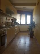 Niš Medoševac 48.000€ Kuća Prodaja