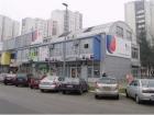 Beograd Novi Beograd 250.000€ Poslovni prostor Prodaja