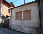 Niš Bubanj 19.800€ Kuća Prodaja