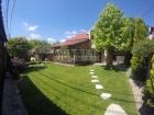 Beograd Zemun 430.000€ Kuća Prodaja