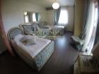 Beograd Zemun 32.000€ Apartman Prodaja
