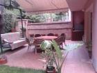 Beograd Zvezdara 285.000€ Kuća Prodaja