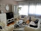 Niš Čair 44,500€ Flat Sale