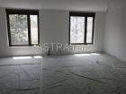 Beograd Zvezdara 148.000€ Stan Prodaja