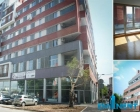 Beograd Stari Grad 1.500€ Poslovni prostor Izdavanje