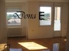 Niš Bulevar zona III 55,500€ Flat Sale