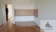 Novi Sad Somborski bulevar 58.710€ Stan Prodaja